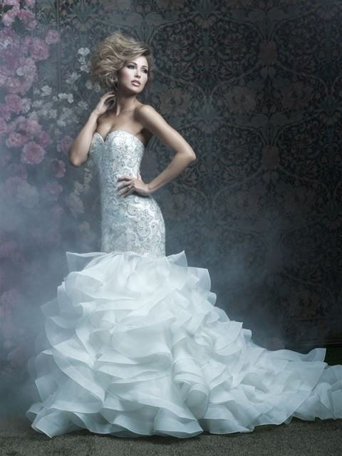 Places that Buy Wedding Dresses @ 20 Inspirational Sell Wedding Dress
