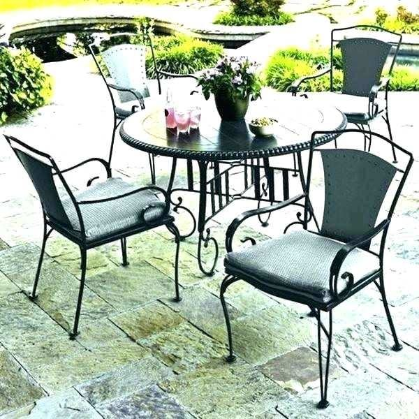 wrought iron furniture legs rod iron patio furniture wrought iron chairs  wrought iron outdoor furniture wrought