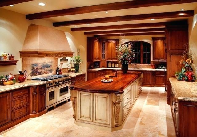 tuscan style kitchen backsplash style homes in kitchen customer reviews  kitchen pictures tuscan style kitchen backsplash