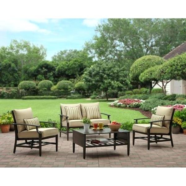 Fullsize of Glancing Patio Patiofurniture Outdoor Portray Better Homes  Better Homes Garden Replacement Cushions Super Gardens