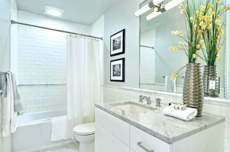 bathroom chair rail bathroom with chair rail bathroom ideas bathroom tile  chair rail height