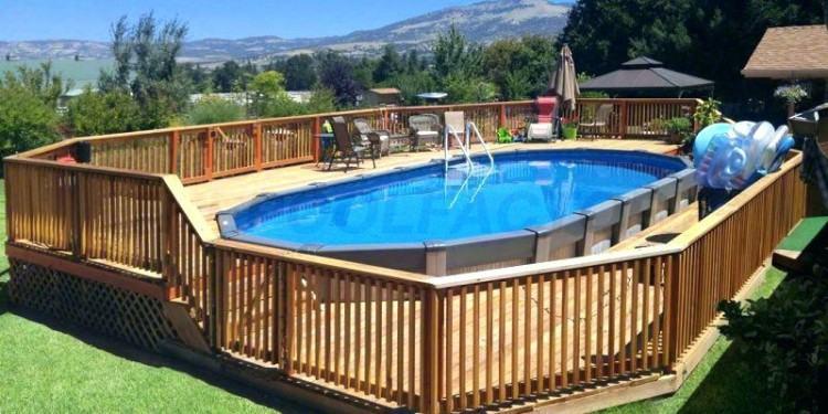 pool decking ideas pool deck pool deck ideas pool deck ideas pool deck ideas  full deck