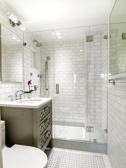 easy bathroom design bathroom design ideas simple update basic bathroom  design easy bathroom design simple basic