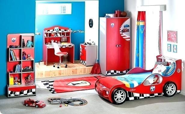 disney cars bedroom furniture disney cars bedroom furniture set image ideas