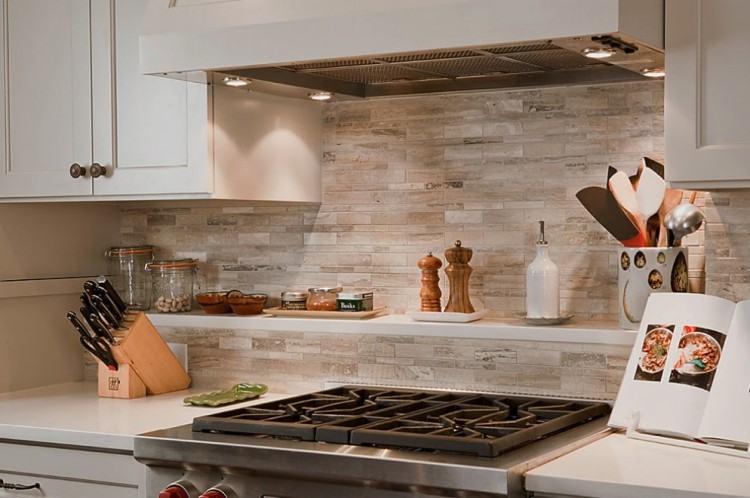small kitchen backsplash small tile in kitchen designs for small kitchen  small white kitchen backsplash ideas