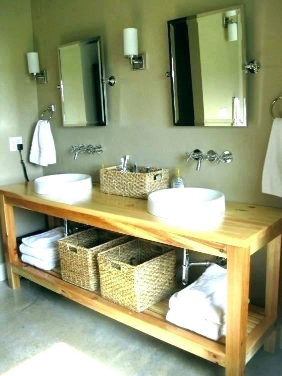 Bathroom Organization Diy within Bathroom Vanity Organization Ideas