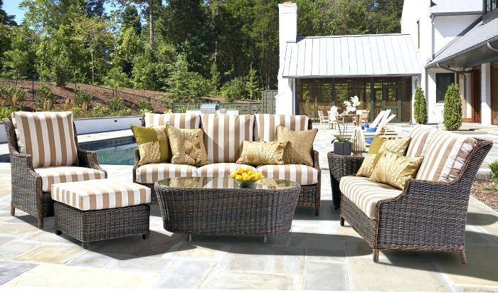 american casual living furniture of patio furniture outdoor patio design  specialist n casual living