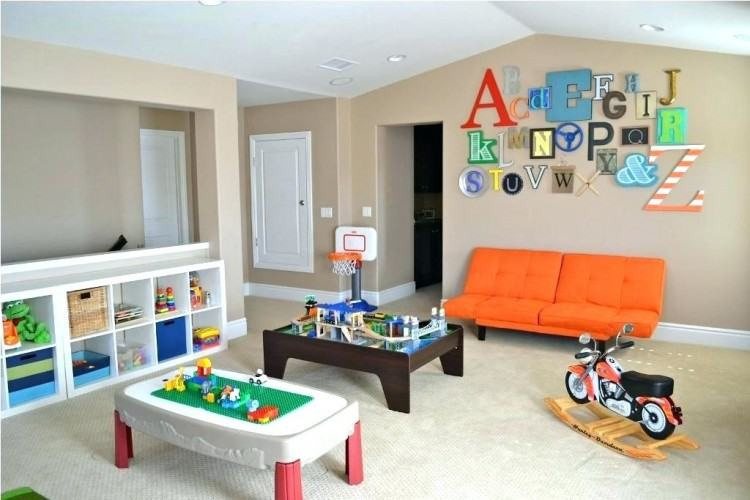 little boy bedroom ideas full size of toddler room decorating ideas for  daycare baby boy decor