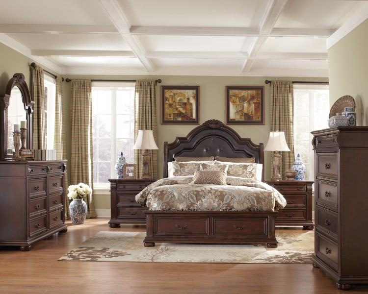 ashley furniture bedroom set prices furniture bedroom packages