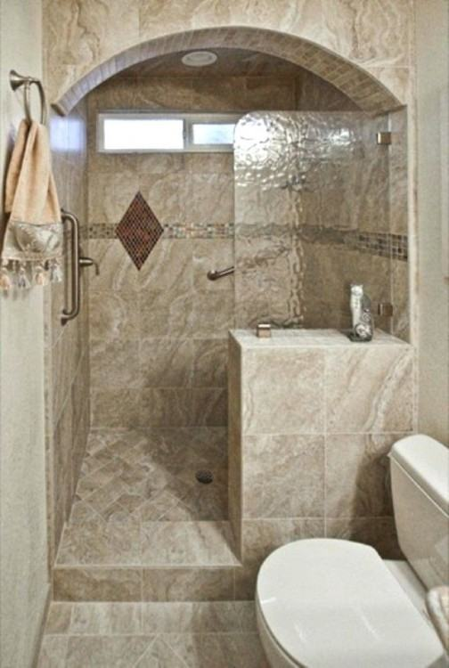 small shower designs small shower tile ideas bathroom tiles ideas for small  bathrooms shower tile ideas