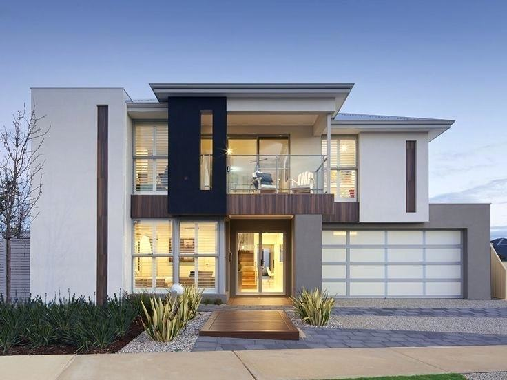 exterior house design modern residences exterior house and villas design  ideas exterior house design tool free