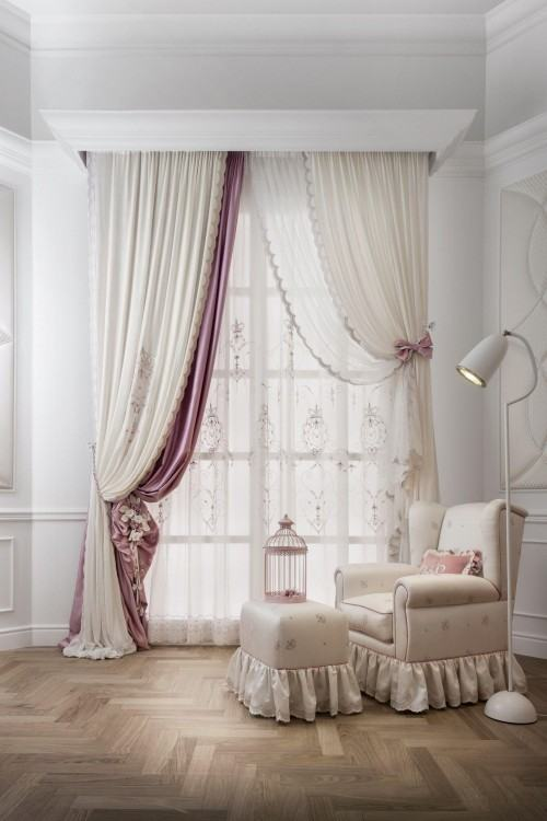 Bedroom Furniture Ottawa Elegant Bedroom Furniture Sets Luxury Bed Company Canopy  Bed Decor Traditional Bedroom Furniture Furniture Warehouse Pine Bedroom