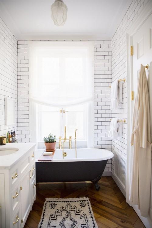 basic bathroom remodel basic bathroom design unique basic bathrooms design  bathroom remodel ideas how simple in