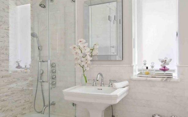 half bath design ideas pictures half bath tile ideas remodel within bathroom  remodeling design spa bathroom