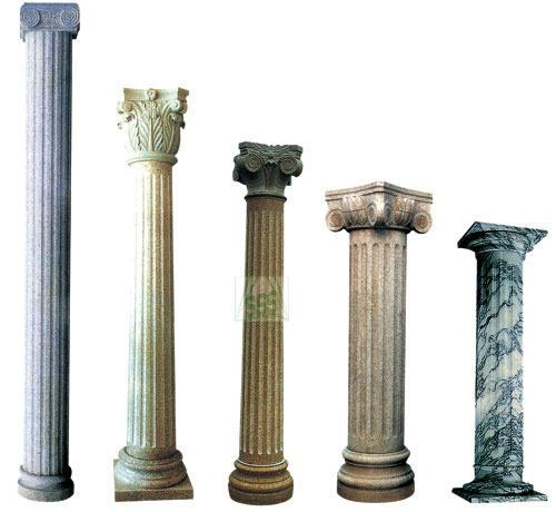 Front Porch Pillars Design Awesome Posts Columns Tierra Este 91049 With  Regard To 9