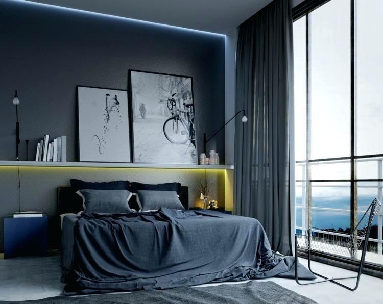 masculine bedroom design masculine bedroom design grey