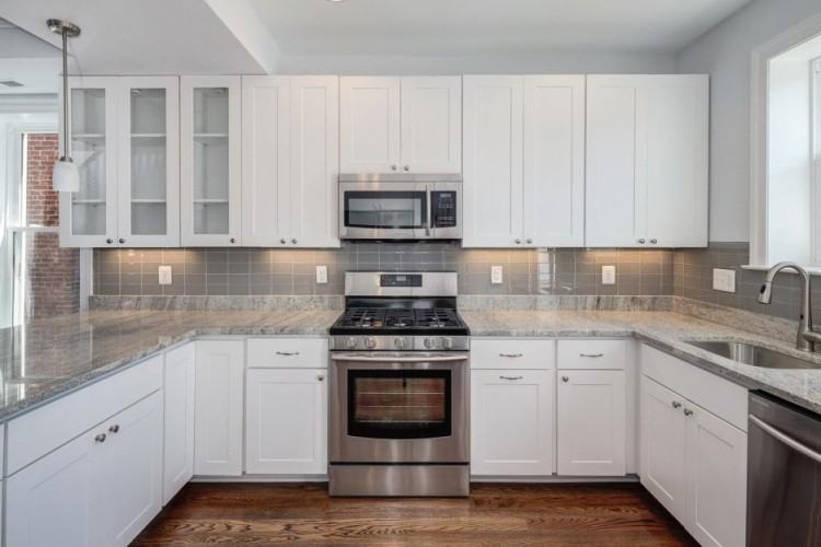 Full Size of Kitchen:white Kitchen Backsplash White Brick Backsplash For  Kitchen Elegant White Kitchen Large Size of Kitchen:white Kitchen Backsplash  White