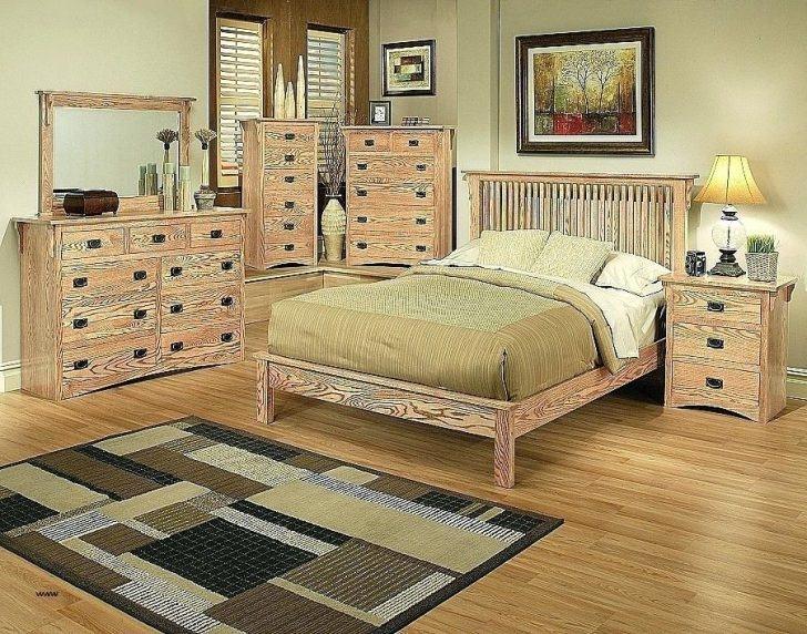 rustic bed frames rustic panel bed frames plans diy rustic bed frame plans