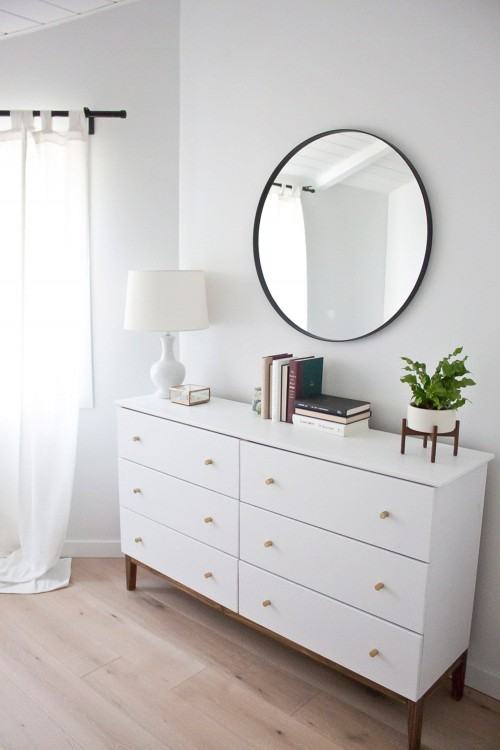 chest of drawers ikea bedroom canada