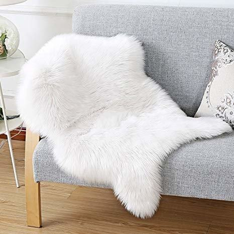 white fluffy rug cheap wonderful amazing plush area