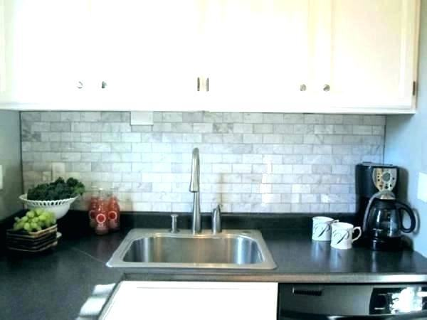 Lowes Travertine Tile Aspiration Bathroom Kitchen And Backsplash As Well 19  | keytostrong