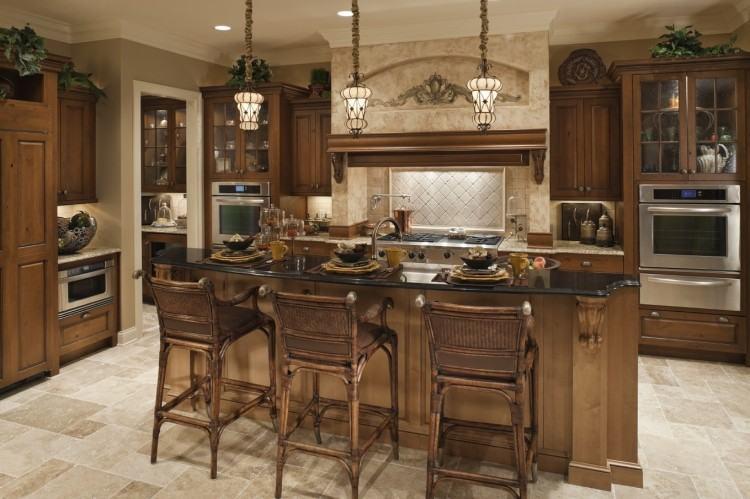 living room dining room kitchen open floor plans open concept kitchen  living room kitchen dining room
