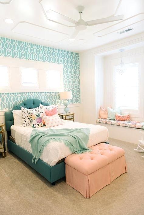 teen girl bedroom cheap vintage cute bedroom ideas for teen girls blog  teenage girl bedroom ideas