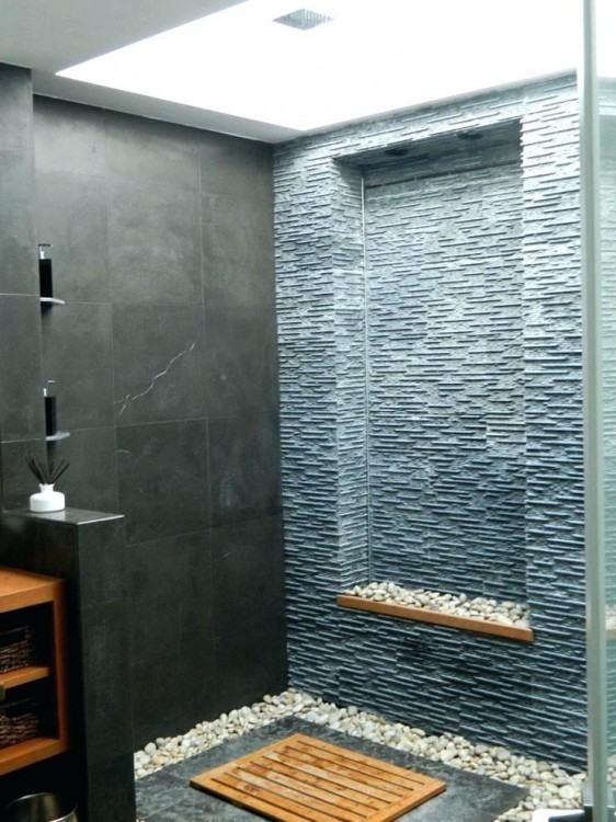 best shower