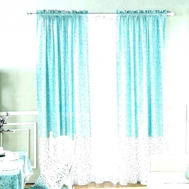 curtains for teenage room best girls room curtains ideas on girls bedroom  curtain ideas for girls