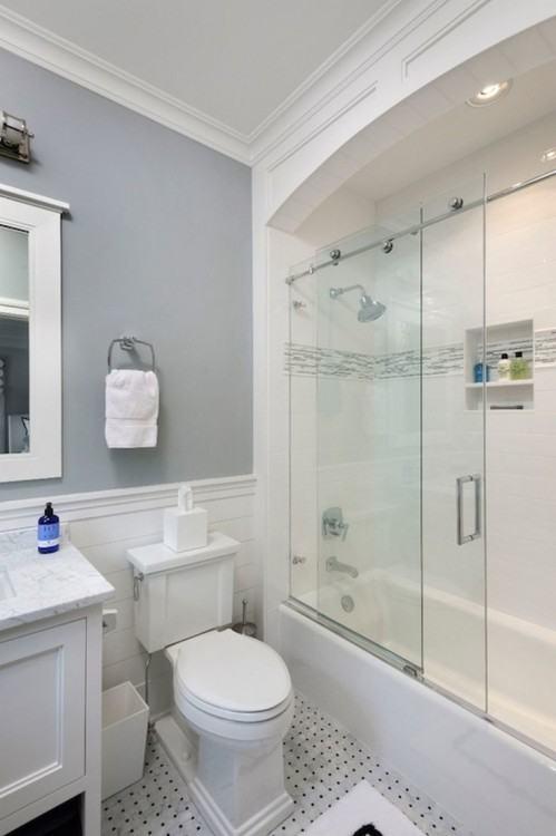 half bath designs half bath remodels half bathroom designs ideas modern  half bath ideas com bathroom