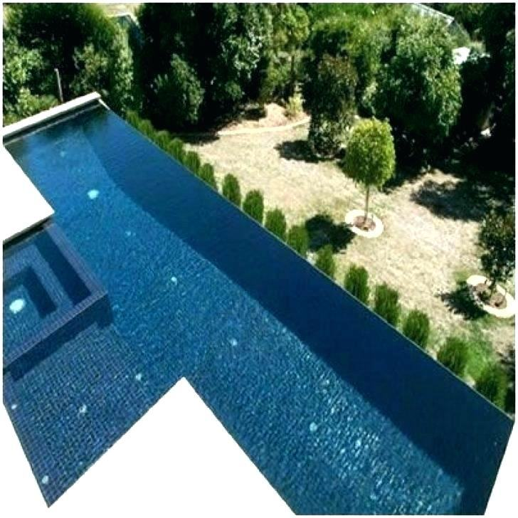 small backyard lap pool ideas