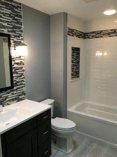 grey and beige bathroom grey and blue bathroom grey bathroom colors fancy  grey and blue bathroom
