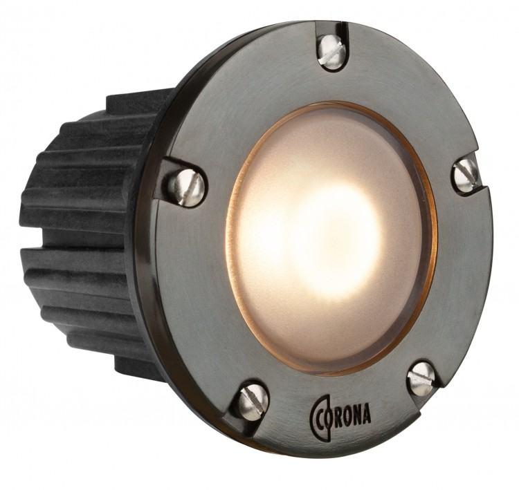 GM Construction, Inc