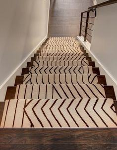 stylish stair carpet ideas and inspiration so you can choose the best for rug  stairs stairway