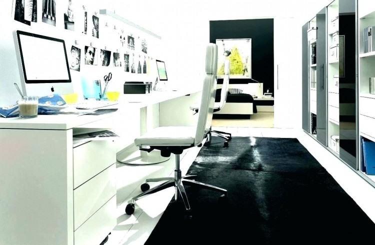bedroom office combo ideas small bedroom office ideas small bedroom office  ideas bedroom and office combo