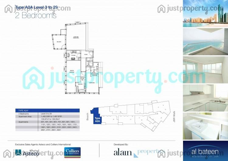 Modern House And Floor Plans Medium size Easy To Build House Plans  Lovely Best