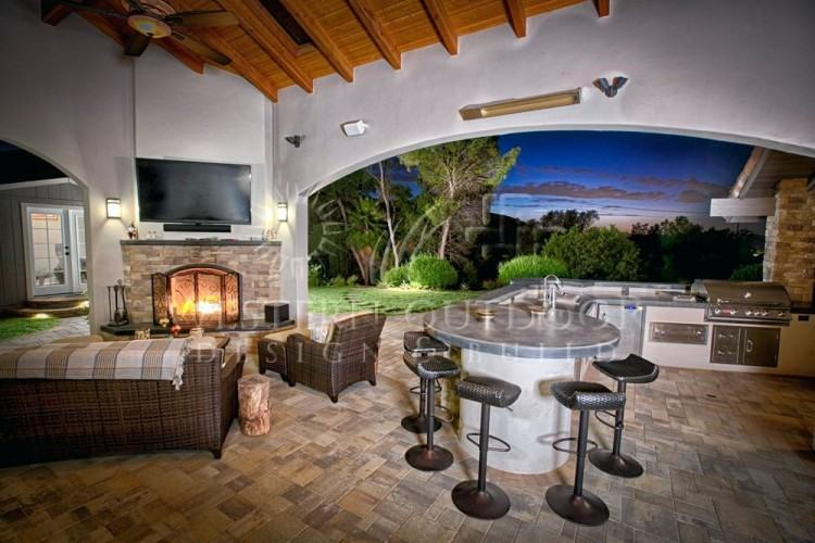 covered outdoor living spaces outdoor living areas indoor outdoor living  design area decorative covered outdoor living