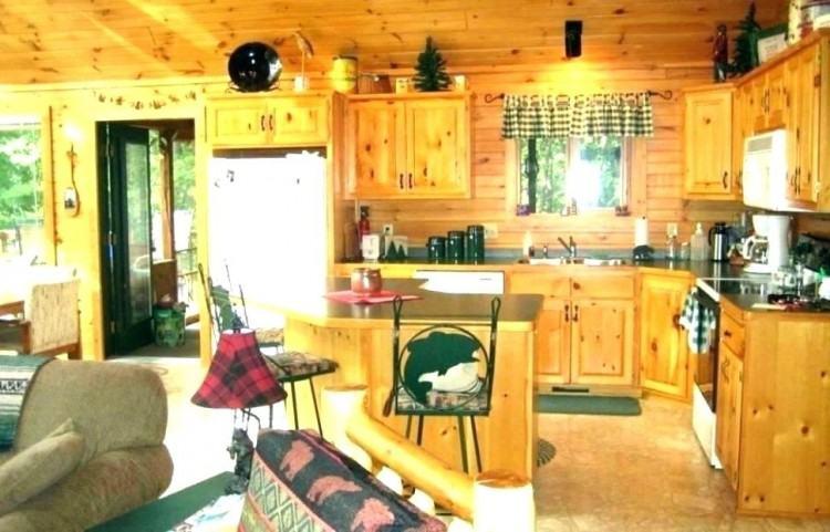 Vintage Cottage Kitchen Remodel in Nutley, NJ