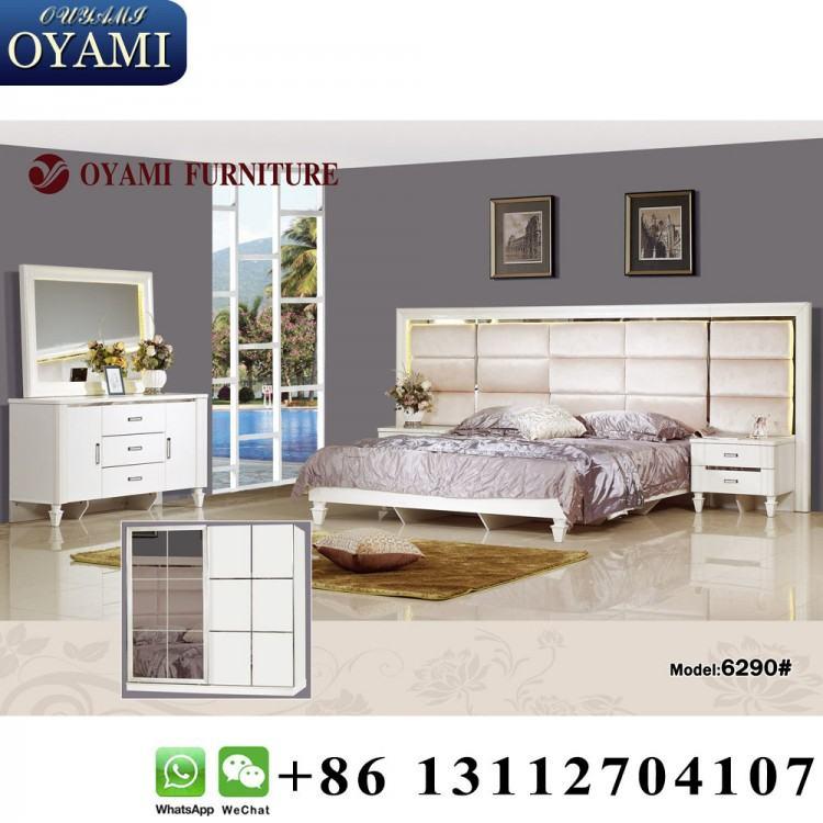 modern room furniture