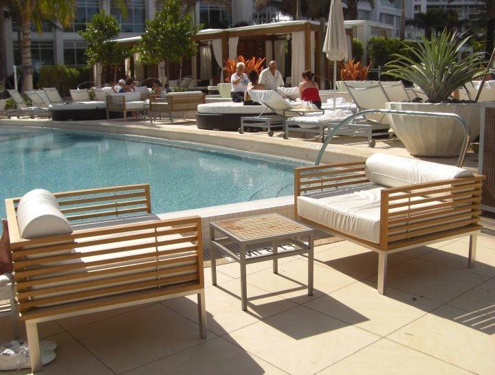 cast aluminum patio furniture brands rare patio ideas cast aluminum patio  furniture manufacturers cast cast aluminum