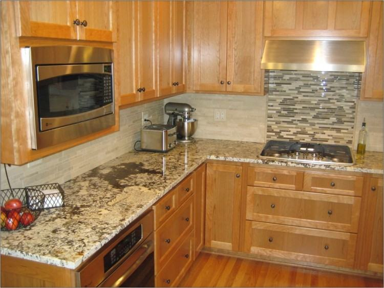 Tile Backsplash For Granite Countertops Backsplash For Gray Countertops Tin Backsplash  Ideas Kitchen Counters With Backsplash Ideas Backsplash Ideas For