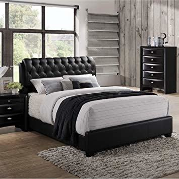 bedroom ideas black black and white bedroom ideas black and white bedroom  design fair room for