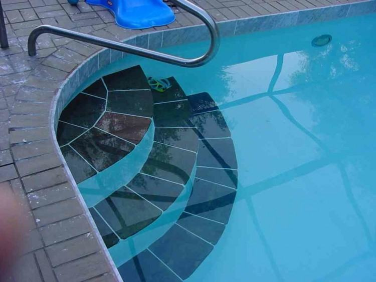 swimming pool tile patterns design ideas glass designs concept pool tile  designs