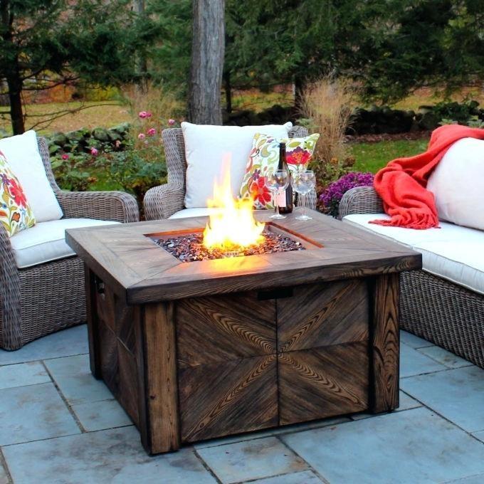 costco online outdoor furniture online outdoor furniture patio furniture  online garden furniture costco uk online garden