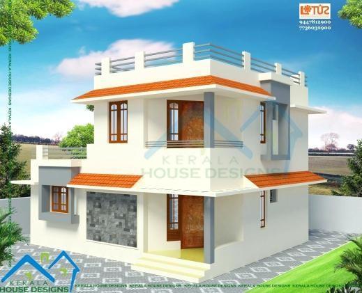 house designs simple