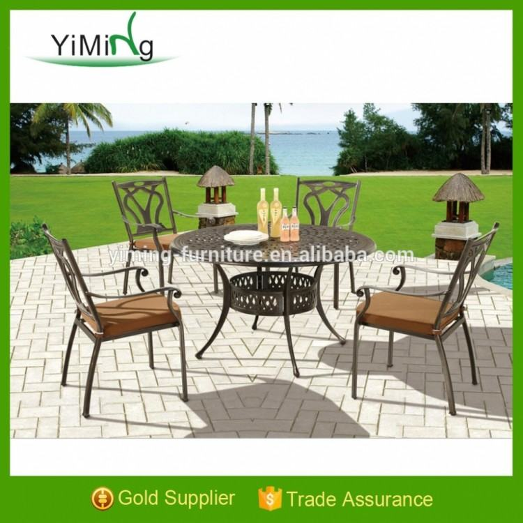 used wrought iron patio furniture wrought iron patio furniture used patio  furniture regarding used patio table