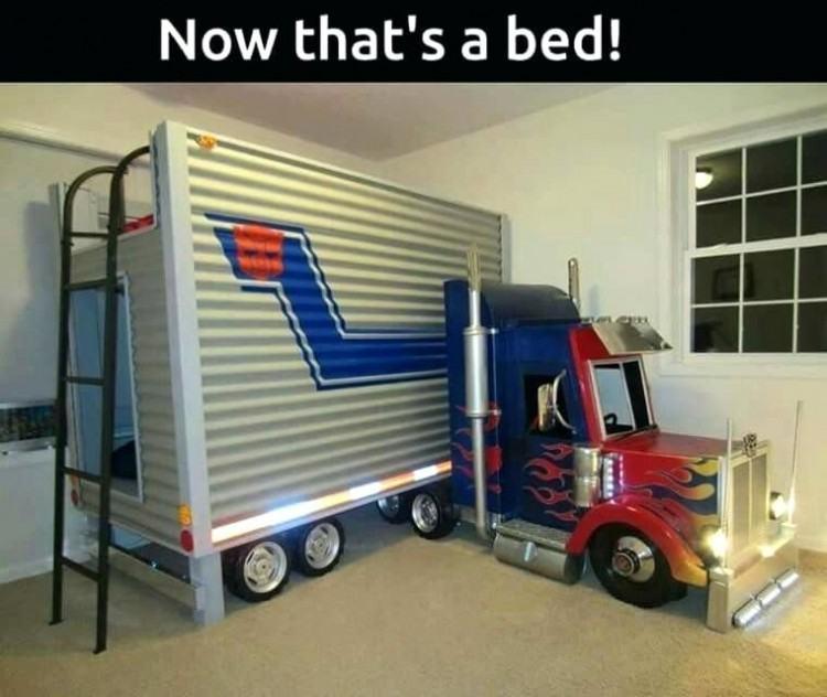 97482503 #bedroom #bedding