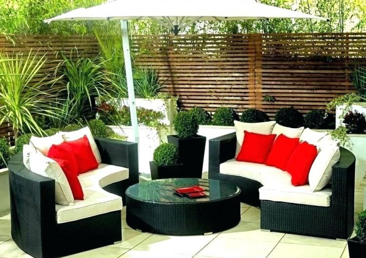 better homes and garden furniture better homes and garden furniture line  beautiful better homes and garden