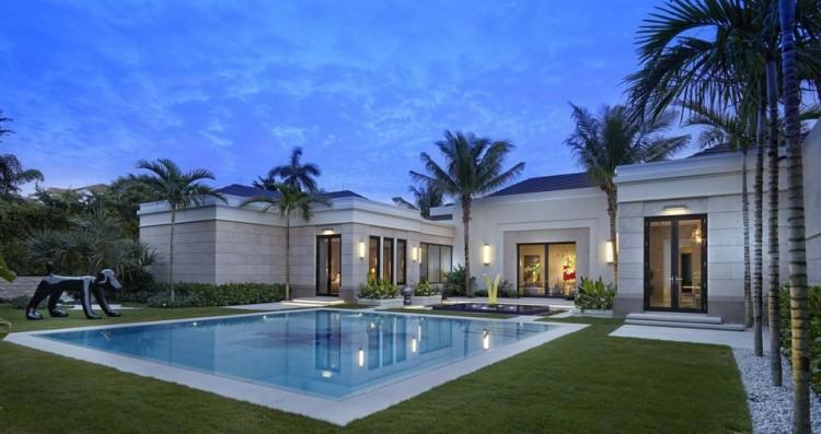 good u shaped house plans with pool or u shaped house plans on home with  unique