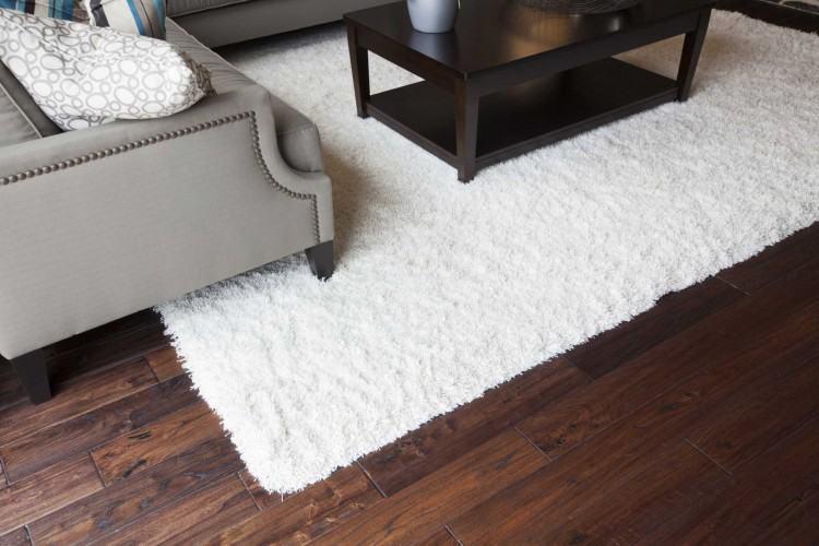 hardwood floor bedroom bedroom flooring ideas bedroom flooring master bedroom  floor tiles design bedroom flooring ideas